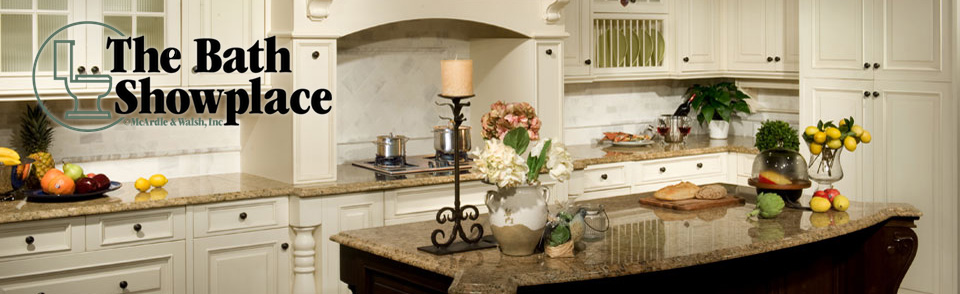 Awesome Amp Seiler Inc In Timonium MD  Home Remodeling Plumbers Plumbing